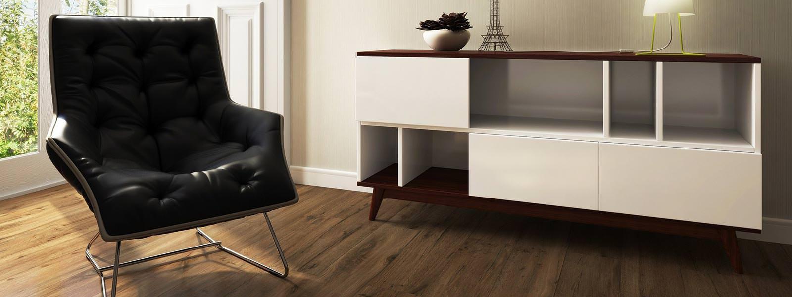 Living Room Sellwood