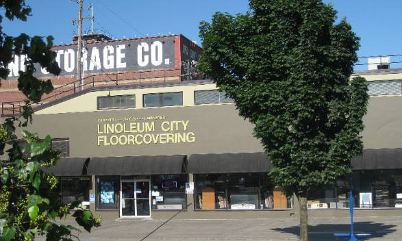 Top 10 Best Linoleum Installers In Portland Or Last