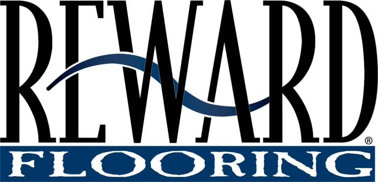 Reword Flooring logo