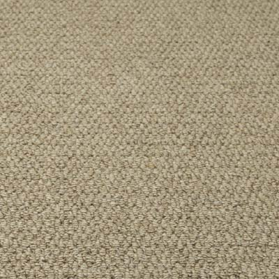 Linoleum City - cable carpet swatch