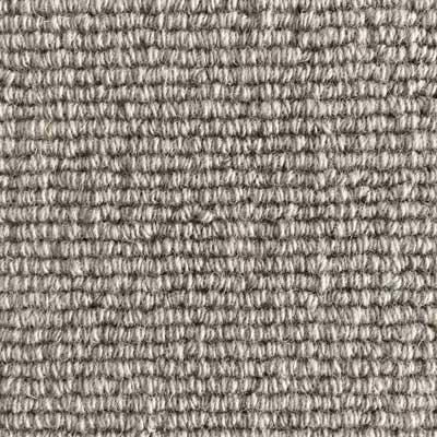 Linoleum City - loop carpet swatch