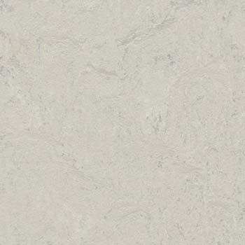 Sheet marmoleum
