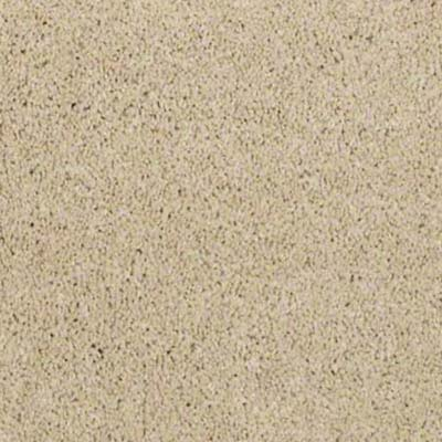 Linoleum City - saxony carpet swatch
